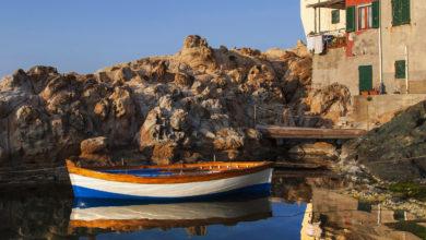 Photo of Elba, l'isola che non finisce mai di stupire