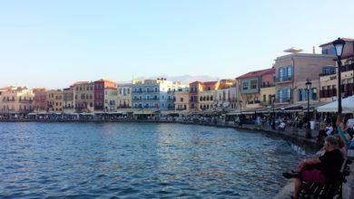 Photo of L'altra Creta: viaggio slow nell'isola delle emozioni