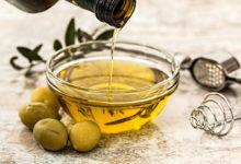 Photo of Olio extra vergine di oliva, istruzioni per l'uso