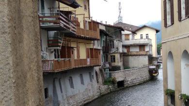 Photo of LIFE FRANCA, parte dal Trentino il progetto europeo per prevedere le calamità naturali