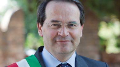 Photo of Intervista a Floriano Zambon, Presidente dell'Associazione Nazionale Città del Vino