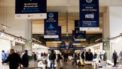 Photo of Lanciato il nuovo marchio di qualitàMercato Ittico Milano (MIM)