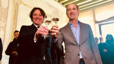 Photo of Bilancio di fine anno del Consorzio di Tutela della DOC Prosecco