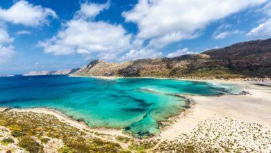 Photo of Grecia, isola di Creta