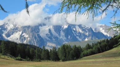 Photo of Viaggio in Val d'Aosta