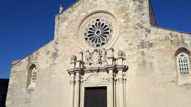 Photo of In Puglia turismo 365 giorni all'anno