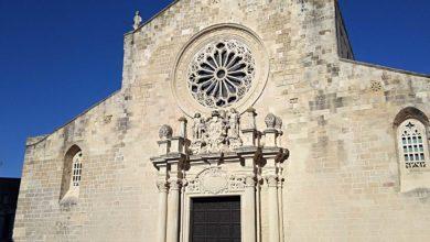Photo of In Puglia turismo 365 giorni all'anno