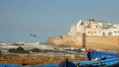 Photo of Essaouira, l'altro volto del Marocco
