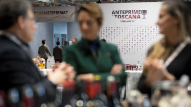 Photo of Anteprime toscane: conferme positive per i vini del Granducato