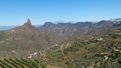 Photo of Da Nord a Sud, un percorso gastronomico inedito a Gran Canaria