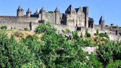 Photo of I castelli dei paesi catari e il fascino delle città di Carcassonne e Narbonne